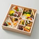 折詰弁当2000円